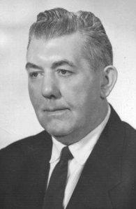 Arthur Franklin Mapes